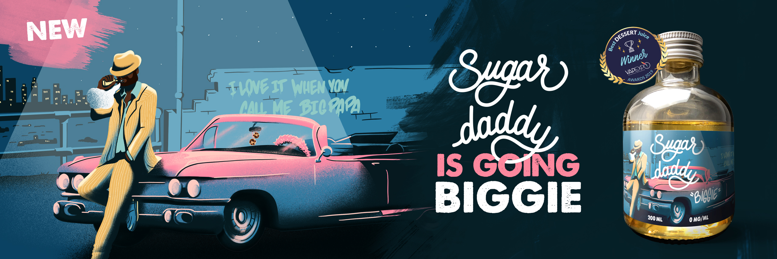 BPP-Slider-SugarDaddyBiggie